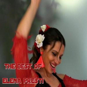 The Best of Elena Presti | Elena Presti