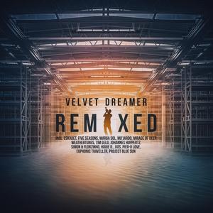 Remixed | Velvet Dreamer