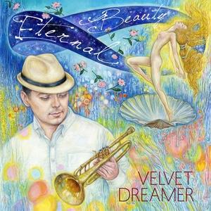 Eternal Beauty | Velvet Dreamer