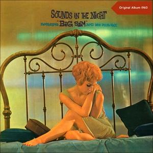 Sounds In The Night | Charles Albertine Orchestra