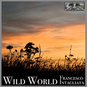 Wild World   Francesco Intagliata