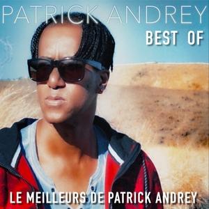 Best Of | Patrick Andrey
