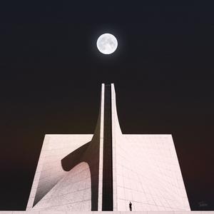 Ceremony | Zimmer
