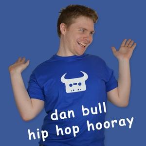 Hip Hop Hooray   Dan Bull