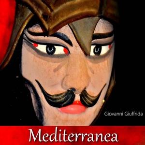 Mediterranea | Giovanni Giuffrida