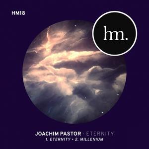 Eternity | Joachim Pastor