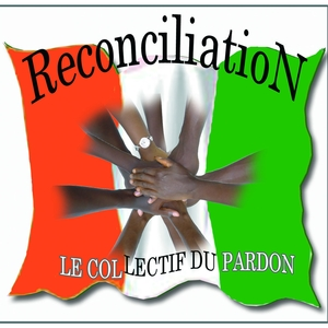 Réconciliation | Collectif du Pardon