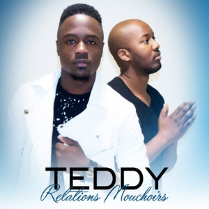 Relations mouchoirs | Teddy