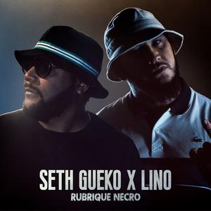Rubrique nécro | Seth Gueko