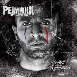 Enfant de la République | Pejmaxx