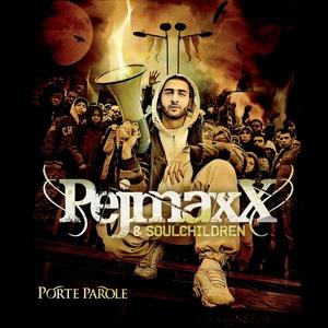 Porte parole | Pejmaxx