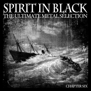 Spirit in Black, Chapter Six | Gojira
