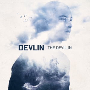 The Devil In | Devlin