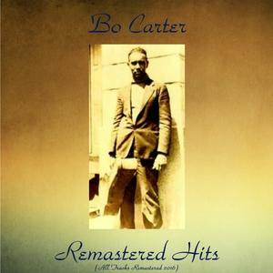 Remastered Hits | Bo Carter