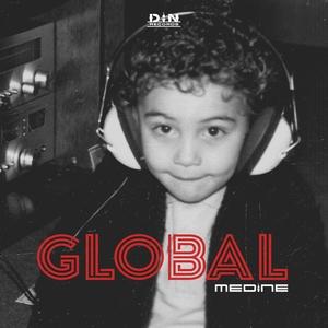 Global | Medine