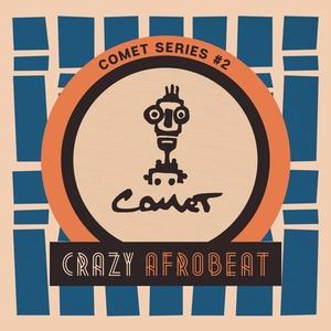 Crazy Afrobeat, Vol. 2 | Doctor L