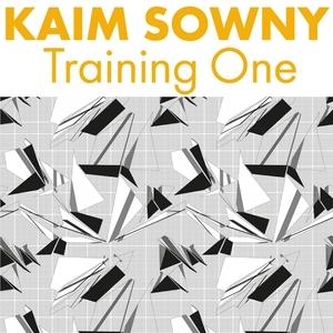 Training One   Kaim Sowny