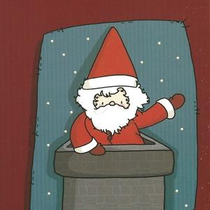 Petit papa Noël | Remi