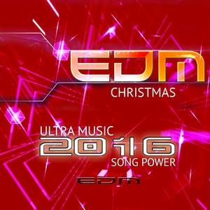 EDM Christmas 2016 | Adam Borj