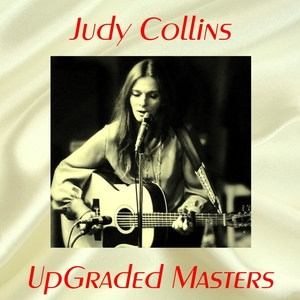 UpGraded Masters   Judy Collins