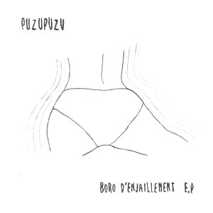 Boro d'enjaillement | Puzupuzu