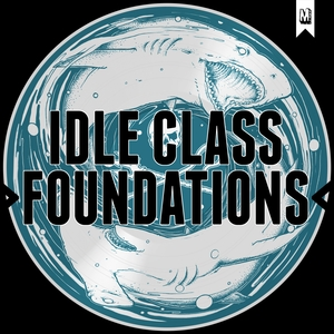 Foundations | Idle Class