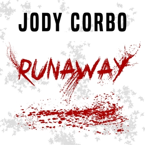 Runaway | Jody Corbo