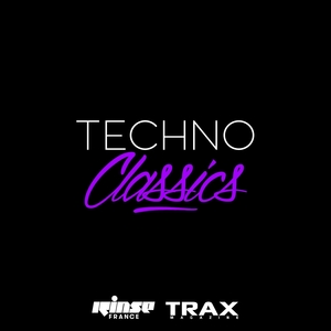 Techno Classics   Popof
