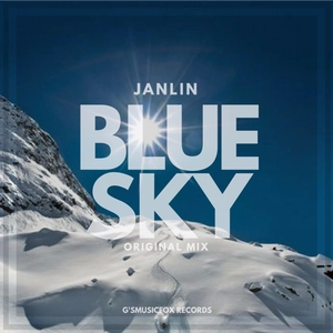 Blue Sky   Janlin