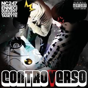 Controverso   NC247