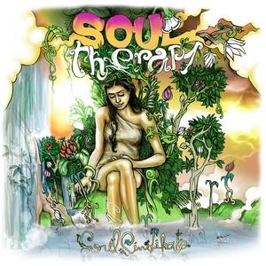Soul Therapy   Soul Sindikate & Dub Trooper