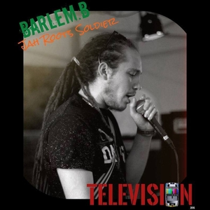 Television   Jah Roots Soldier
