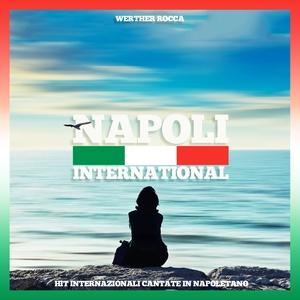 Napoli International | Werther Rocca