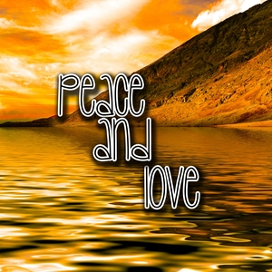 Peace And Love   Guided Meditation