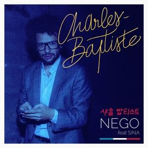 NEGO | Charles-Baptiste