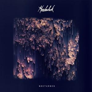 Nocturnes | Meadowlark