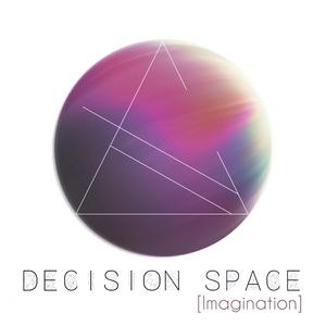 Imagination   Decision space