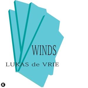 Winds   Lukas De Vrie
