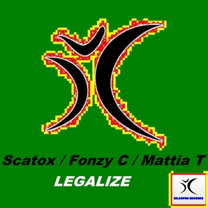 Legalize   Fonzy C