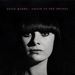 Chain up the Swings | Alice Marra