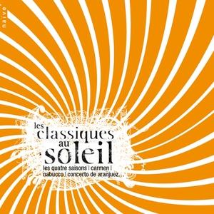Suite n°1 en Sol Majeur BWV 1007: Prélude | Anne Gastinel