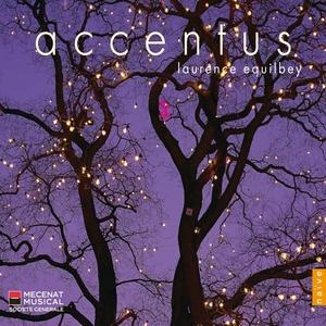 Cantique de Jean Racine, Op. 11: In Paradisum | Laurence Equilbey