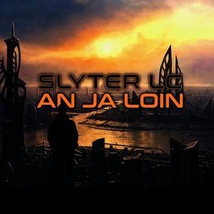 An ja loin   Slyter LC