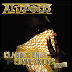 Clandestines connexxions, vol. 2 | Al Peco