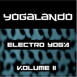Electro Yoga 2   Yogalando