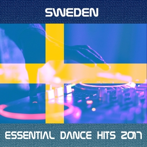 Sweden Essential Dance Hits 2017 | Alybabar