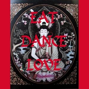 Eat Dance Love | Svayambhuva Manu