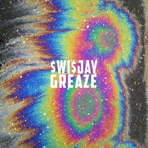 Greaze | $wi$Jay
