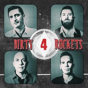 4   Dirty Rockets