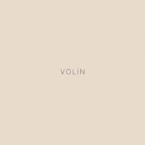 Volin | Volin